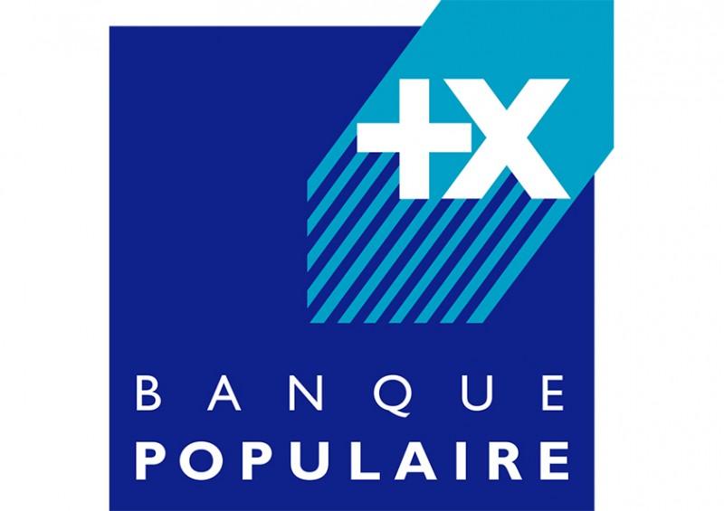banque-populaire-1-2310