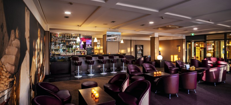bar-hotel-spa-casino-st-brevin-ocean1-2083