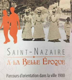 belle-epoque-saint-nazaire-3676