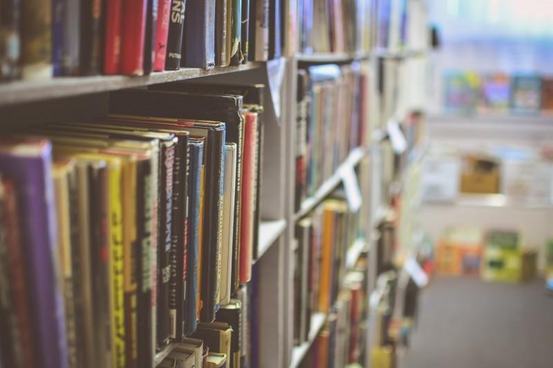 bibliotheque-2599