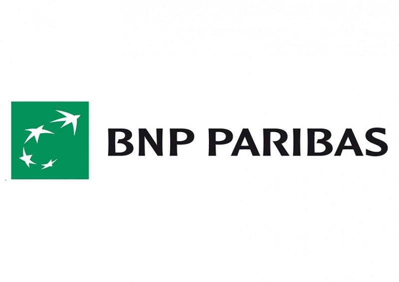 bnp-2314