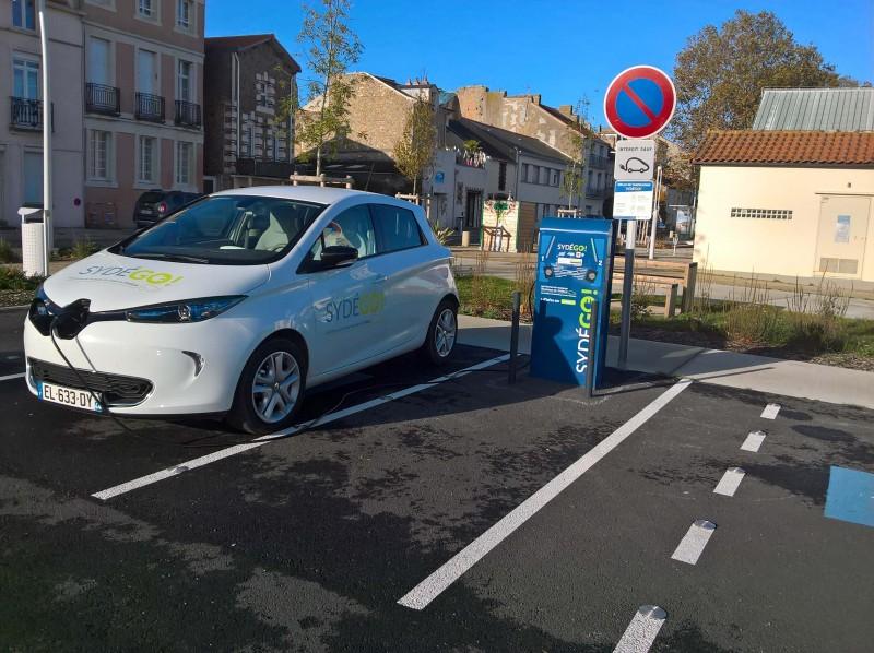 borne-de-recharge-voiture-electrique-ccse-loire-atlantique-paimboeuf-st-brevin-3-1880