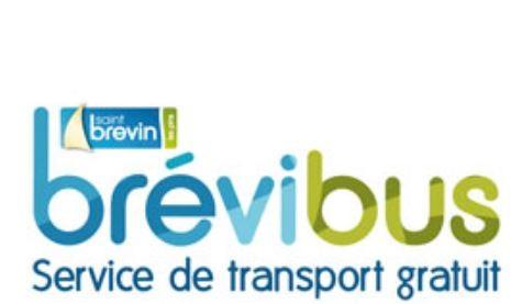 brevibus-1115