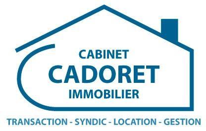 cabinet-cadoret-immobilier-paimboeuf-2642