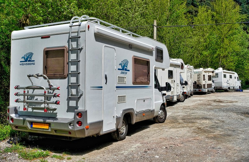 camping-car-st-brevin-2295