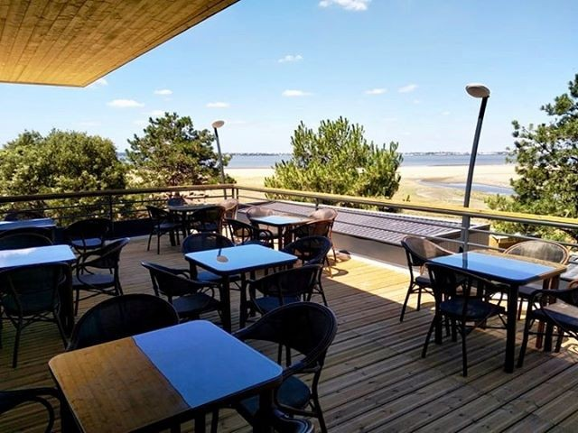 camping-la-courance-restaurant-terrasse-st-brevin-4419