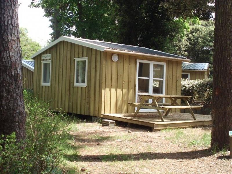 camping-la-courance-saint-brevin-6