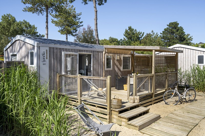 camping-le-fief-sunelia-confort-kids-2ch-4-5pers-6200