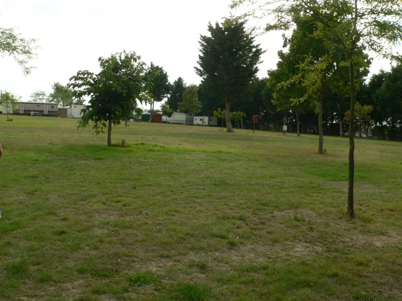 camping-les-mouettes-16092014-2-2160