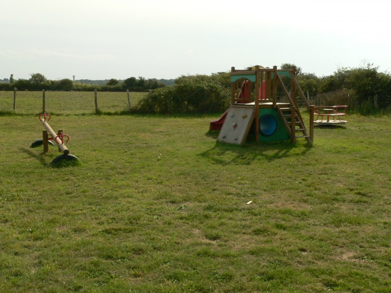camping-les-mouettes-16092014-5-2164