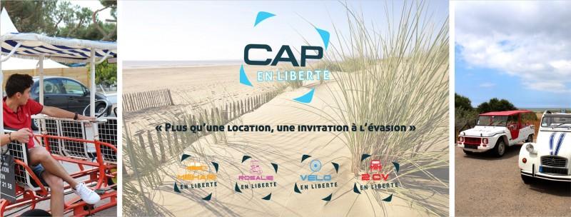 cap-en-liberte-saint-brevin-tourisme-4216