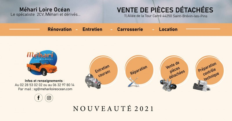 cap-en-liberte-services-2021-saint-brevin-5405