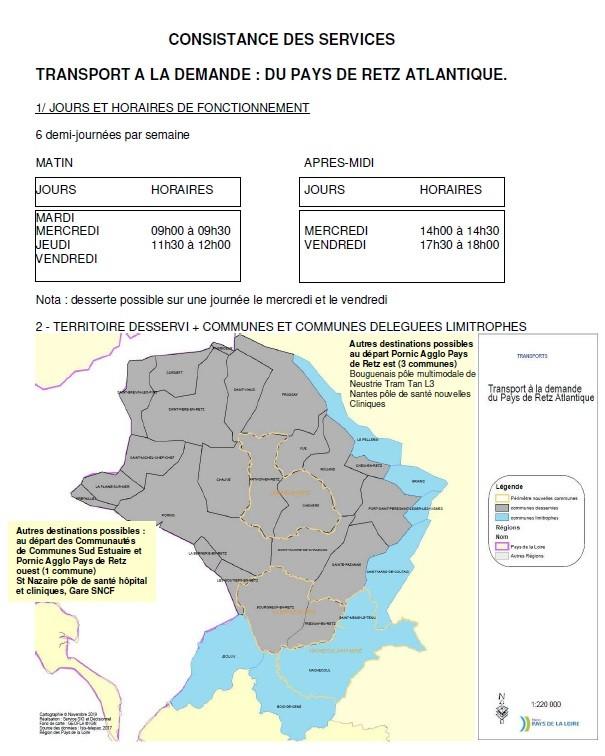 cartetransport-a-la-demande-juillet2020-5092