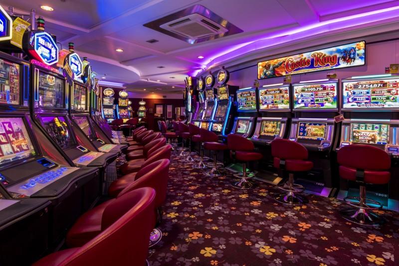 casino-hotel-spa-st-brevin-ocean1-2080