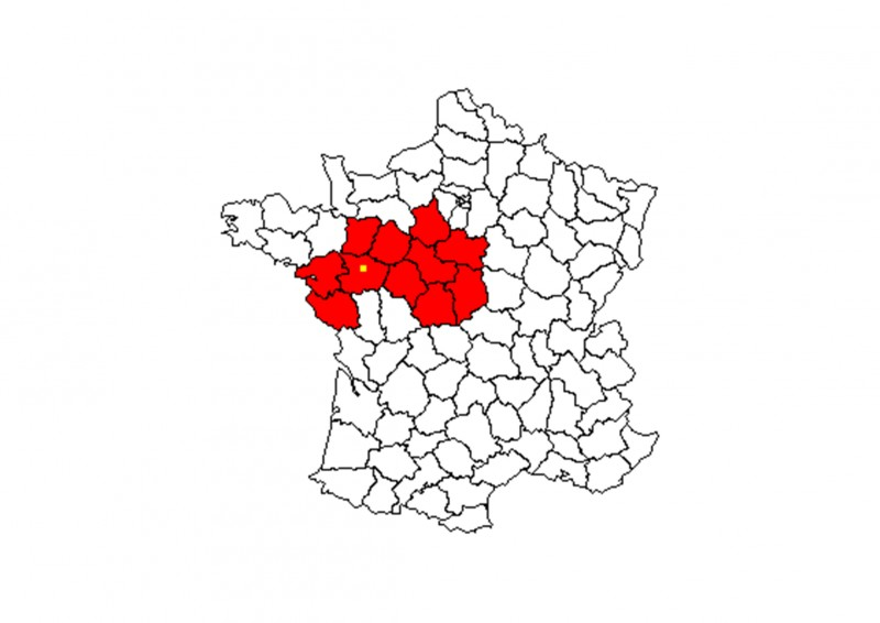 centre-anti-poinson-angers-1402
