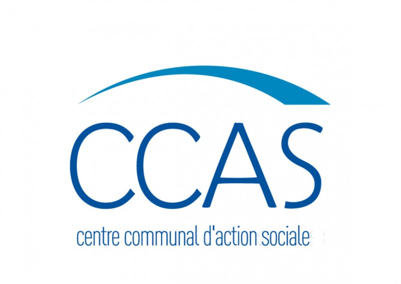 centre-communal-action-sociale-1919