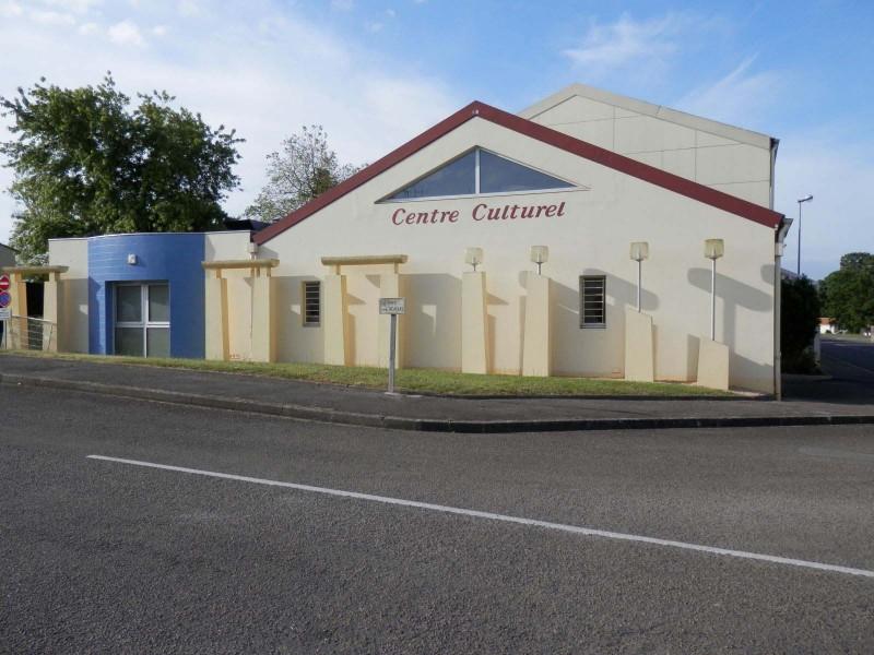 centre-culturel-st-viaud-location-salle-1661
