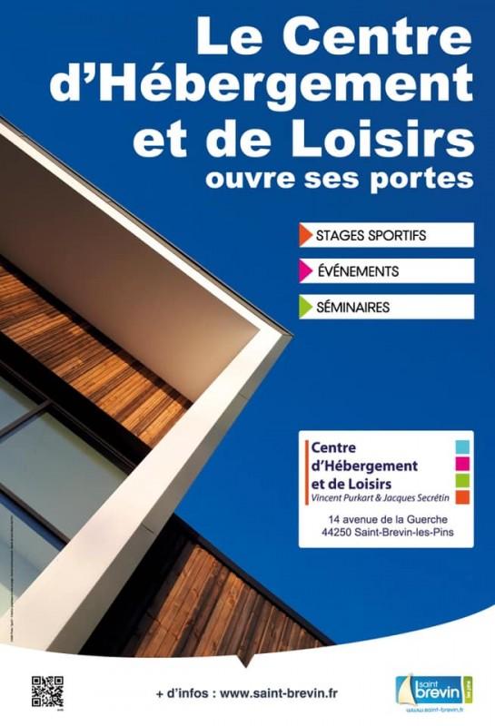 centre-d-hebergement-et-de-loisirs-saint-brevin-flyer-5799