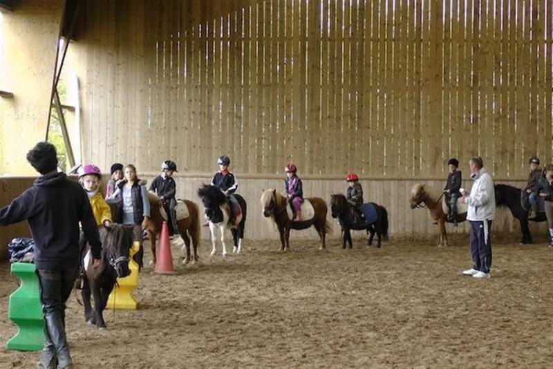 centre-equestre-cote-de-jade-st-pere-en-retz3-1391