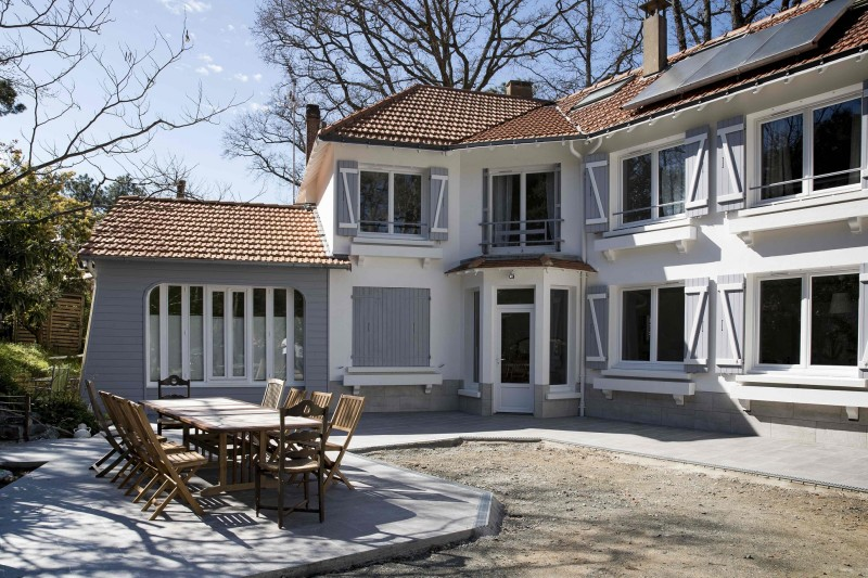 chambre-d-hotes-brevocean-st-brevin2-2492