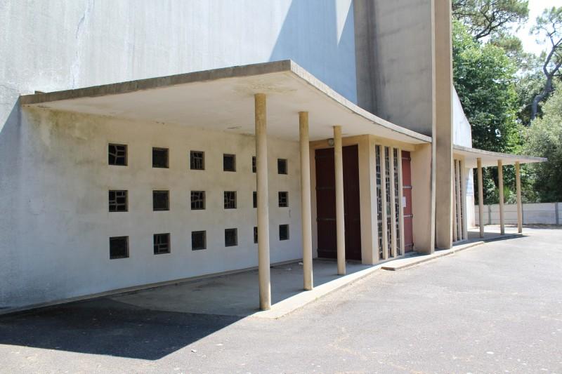 chapelle-saint-louis-saint-brevin-1