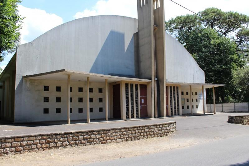 chapelle-saint-louis-saint-brevin