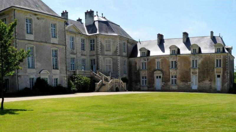 location-salle-chateau-de-la-rousseliere-44-aa-1640