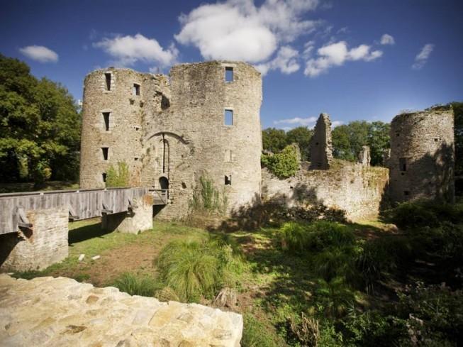 chateau-de-ranrouet-herbignac-3597