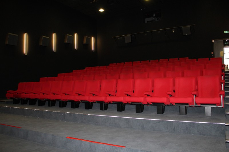 cinejade-salle-fauteuils-1771