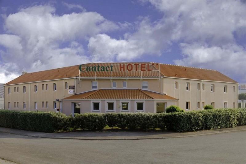 contact-hotel-saint-brevin-tourisme-4501