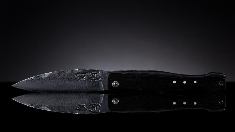 couteaux-morta-lame-1743