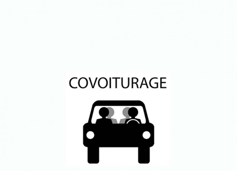 covoiturage-1143