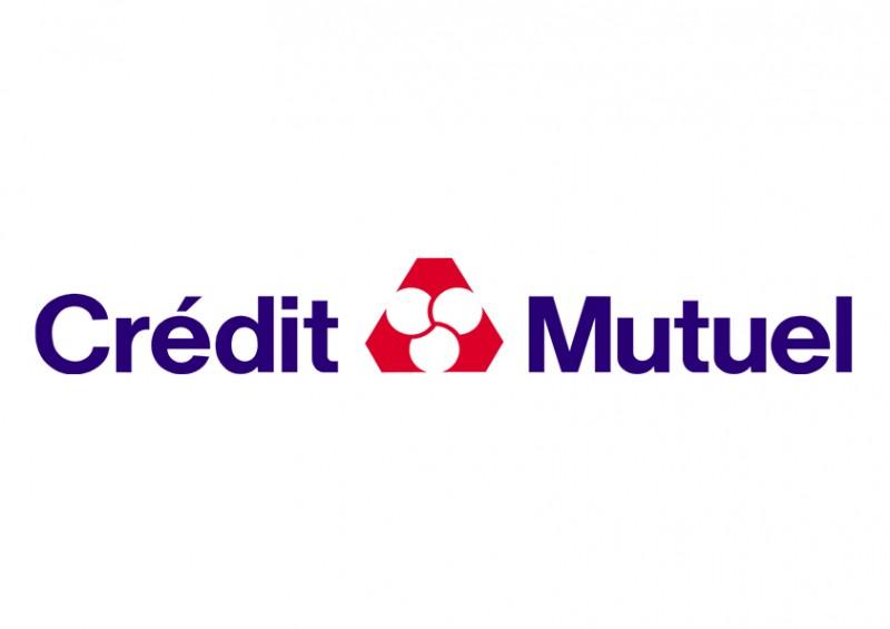 credit-mutuel-1-2307