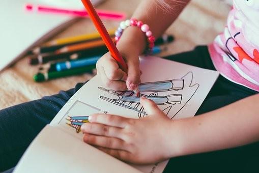dessin-enfants-2595