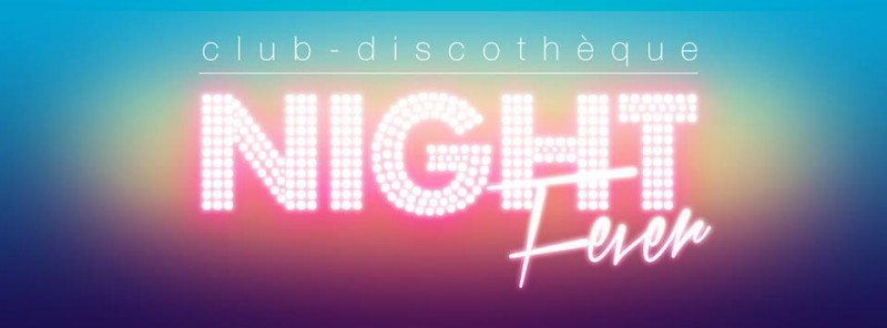discotheque-night-fever-saint-brevin2-1755