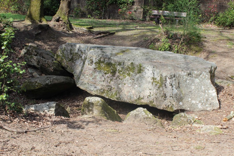 dolmen-rossignol-1-2522