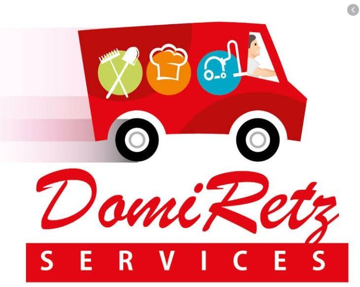 domiretz-services-2-5975