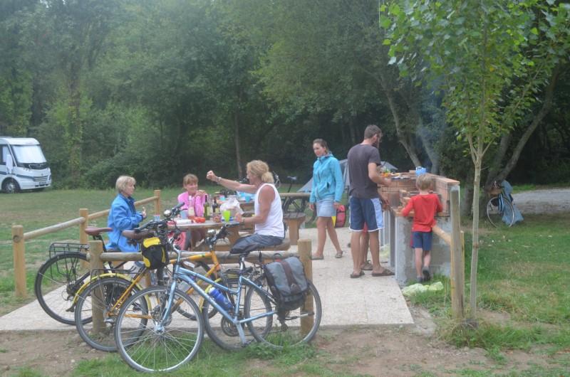 dsc-0323-camping-pas-du-gu-5686