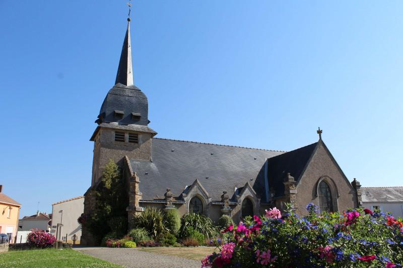 eglise-corsept-saint-brevin