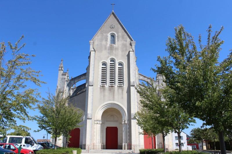eglise-saint-pere-en-retz-1