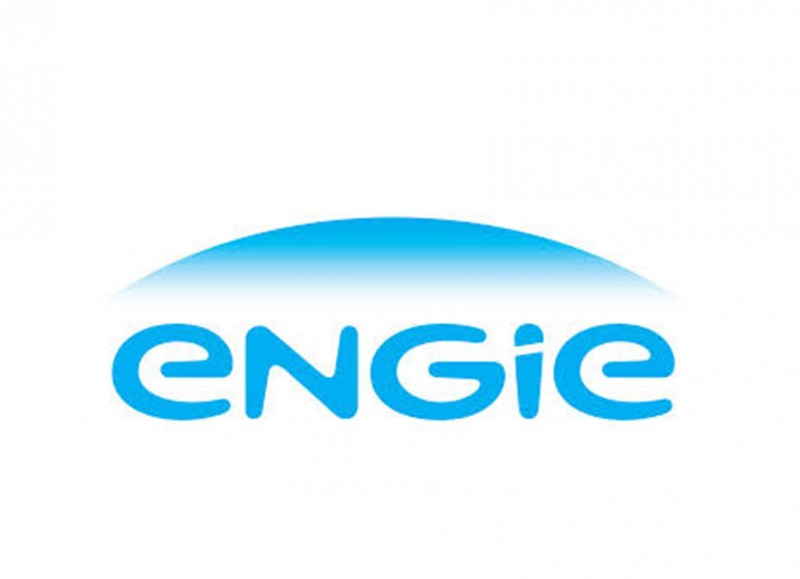 engie-logo-st-brevin-gaz-electricite-2-1589