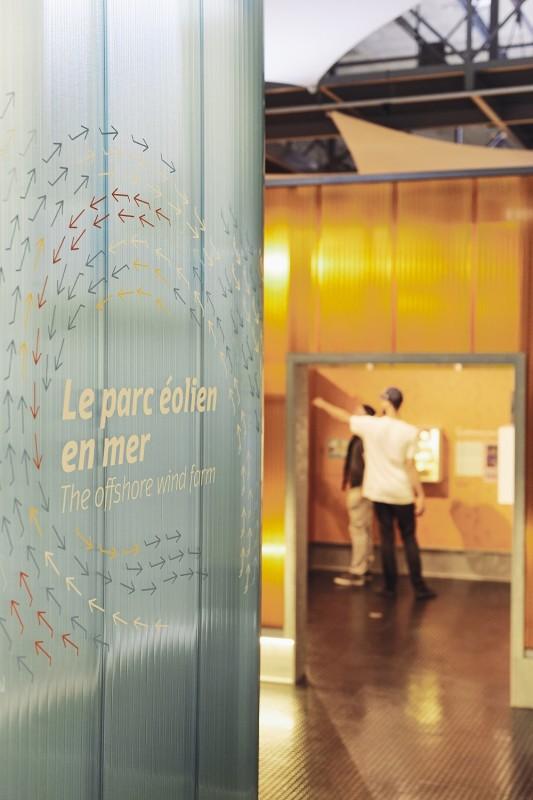 eol-centre-eolien-saintnazairerenversante-alamoureux-4609