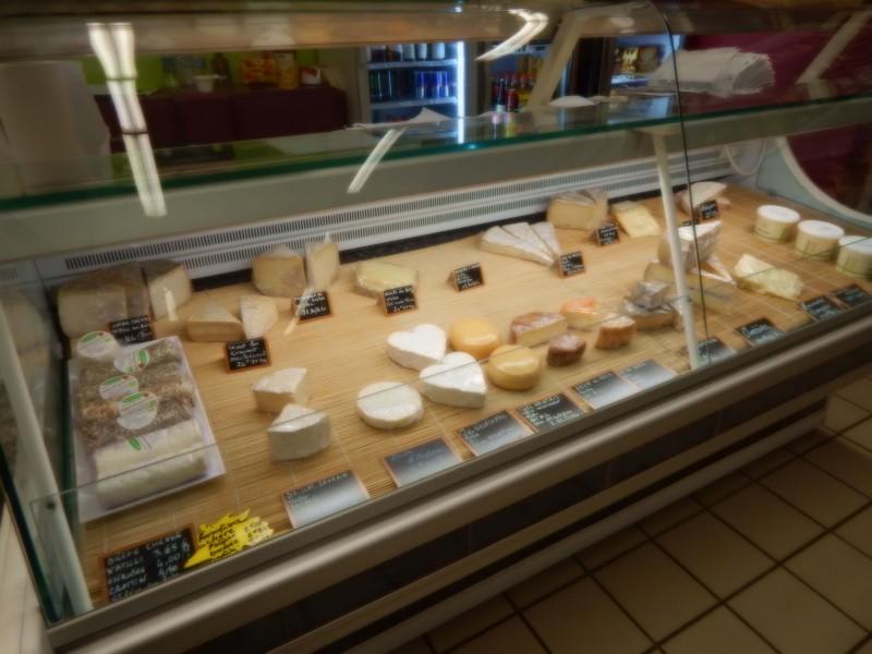 epicerie-frossay-alimentation-supermarche-st-brevin-15-1573