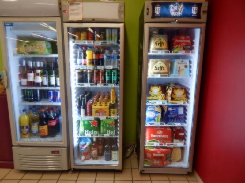 epicerie-frossay-alimentation-supermarche-st-brevin-2-1567