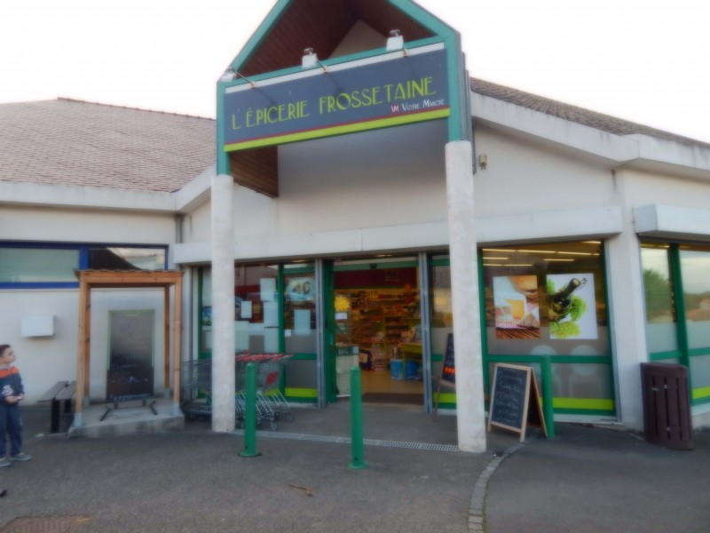 epicerie-frossay-alimentation-supermarche-st-brevin-3-1566
