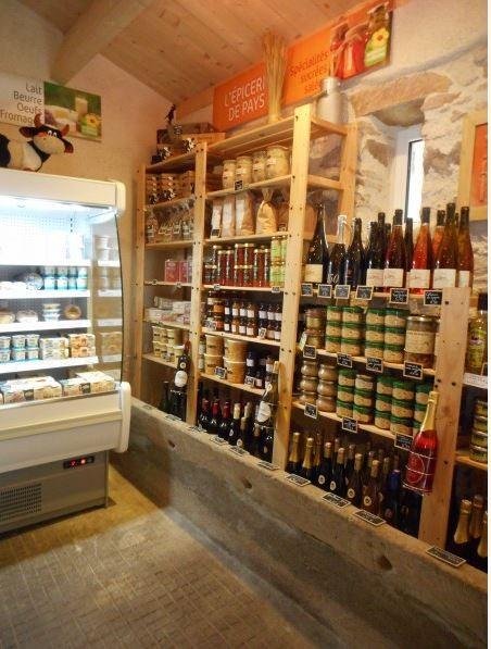 ferme-de-la-goguillais-2-2129