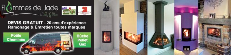 flammes-de-jade-st-brevin-4554