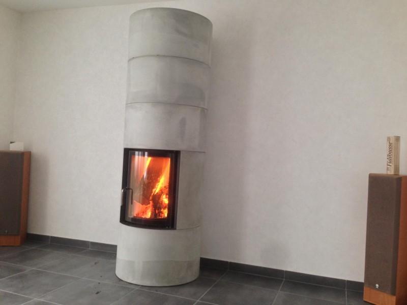 flammes-de-jade2-484