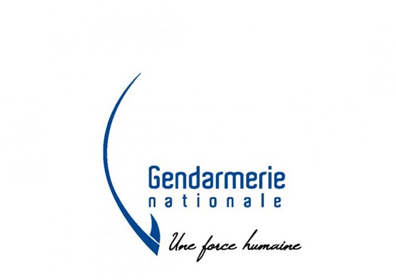 gendarmerie-1230