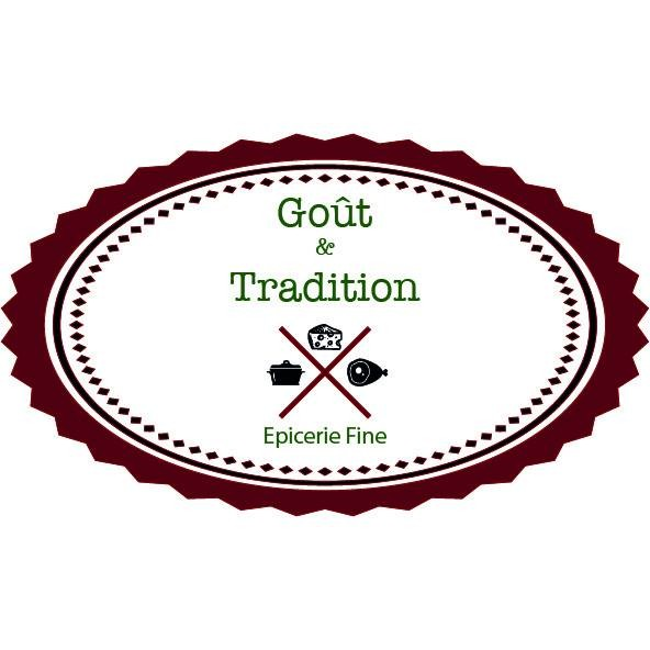 gout-et-tradition-saint-brevin1-466